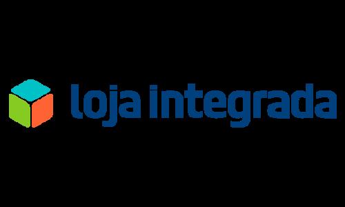 integração  loja integrada