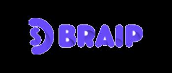 integração braip