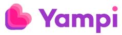 integração yampi